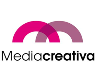 Media Creativa – MC2020