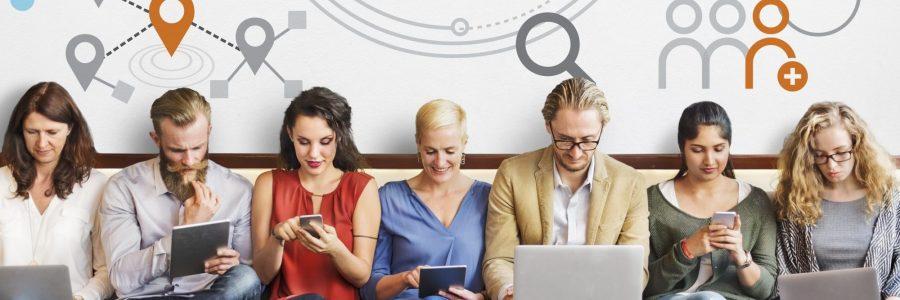 ¿Estás preparado para la ciudadanía digital?