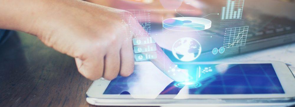 curso de tecnología como ciudadano digital