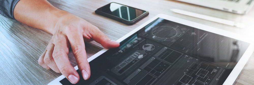 DQ Skills y ciudadanía digital