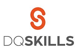 DQSKILLS Competencias Digitales para utilizar la tecnología como ciudadano digital